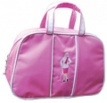 20120430_104052_pinktoiletriesbag_350_m