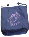 drawstringbag-black_350_m