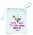 tb002tee-bag-19th-hole-_m