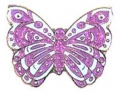 20120428_152726_purple-butterfly-ball-marker_m